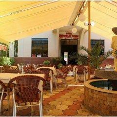 Отель Sofra e Prizrenit Hotel Албания, Дуррес - отзывы, цены и фото номеров - забронировать отель Sofra e Prizrenit Hotel онлайн питание фото 2
