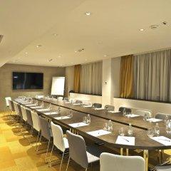 Envoy Hotel Belgrade фото 2