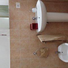 Отель Aretè B&B Стандартный номер фото 3