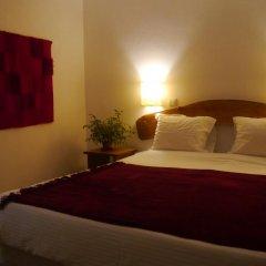 Отель Tabashko Tarn Guest House Болгария, Габрово - отзывы, цены и фото номеров - забронировать отель Tabashko Tarn Guest House онлайн комната для гостей фото 5