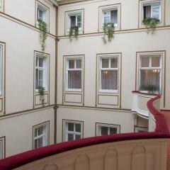 Отель WANDL Вена фото 2