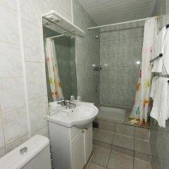 Hotel De La Poste Стандартный номер с двуспальной кроватью фото 3