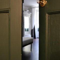 Отель B&B Piccoli Leoni 3* Стандартный номер фото 4