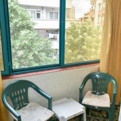 Апартаменты White Rose Apartments