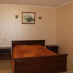 Гостиница Krasnaya gorka в Оренбурге отзывы, цены и фото номеров - забронировать гостиницу Krasnaya gorka онлайн Оренбург комната для гостей фото 3