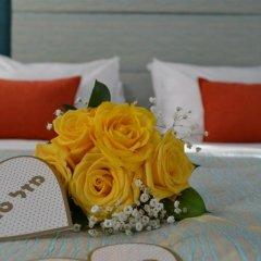 Bat Galim Boutique Hotel Израиль, Хайфа - 3 отзыва об отеле, цены и фото номеров - забронировать отель Bat Galim Boutique Hotel онлайн в номере фото 2