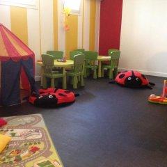 Hotel Adlon детские мероприятия фото 2