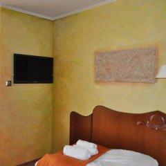 Отель Ksiecia Jozefa 3* Стандартный номер фото 4