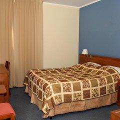Отель Willa Odnowa Польша, Гданьск - отзывы, цены и фото номеров - забронировать отель Willa Odnowa онлайн комната для гостей фото 2