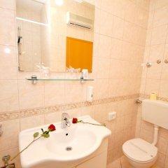 Отель Apartmani Trogir 4* Стандартный номер с различными типами кроватей