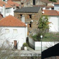 Отель Casa da Moenda