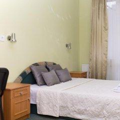 Гостиница One Eight Украина, Львов - отзывы, цены и фото номеров - забронировать гостиницу One Eight онлайн комната для гостей