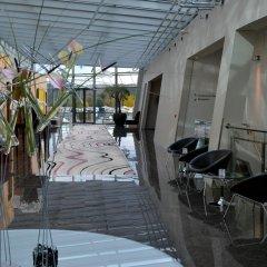 Отель Clarion Bergen Airport Берген питание фото 3