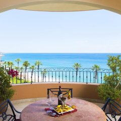 Отель Villa La Estancia Beach Resort & Spa 4* Другое фото 4