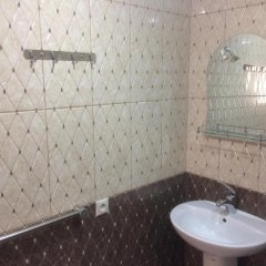 Отель Gokor B&B ванная