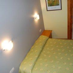 Отель Pension Casa Vicenta комната для гостей фото 5