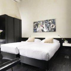 Отель LOrologio Италия, Венеция - отзывы, цены и фото номеров - забронировать отель LOrologio онлайн комната для гостей фото 4