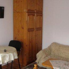 Отель Semerdzhievi Guest Rooms Болгария, Банско - отзывы, цены и фото номеров - забронировать отель Semerdzhievi Guest Rooms онлайн комната для гостей фото 5
