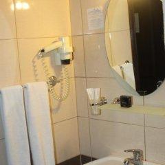 Aslan Kleopatra Beste Hotel 3* Стандартный номер с различными типами кроватей фото 4