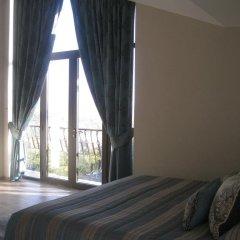 Отель HyeLandz Eco Village Resort 3* Стандартный номер разные типы кроватей фото 2