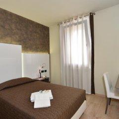Отель Locanda Grego Италия, Больцано-Вичентино - отзывы, цены и фото номеров - забронировать отель Locanda Grego онлайн комната для гостей