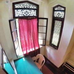 Отель Sumudu Guest House комната для гостей фото 5