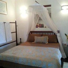 Отель Morning Sun Homestay комната для гостей фото 2