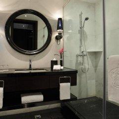 Grand Emperor Hotel ванная фото 2