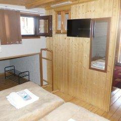 Отель Guest House Lusi 3* Стандартный номер с 2 отдельными кроватями фото 2