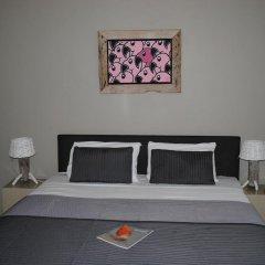 Отель The Lodge Bonaire 3* Стандартный номер с различными типами кроватей фото 6