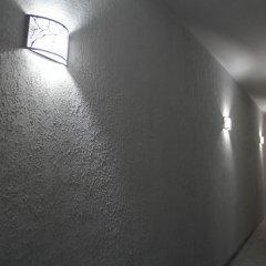 Georgia Hotel фото 3
