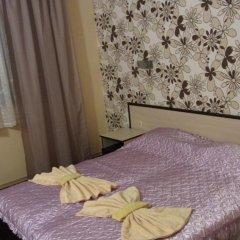 Отель Excelsior Family Hotel Болгария, Равда - отзывы, цены и фото номеров - забронировать отель Excelsior Family Hotel онлайн спа фото 2