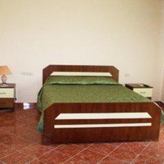 Отель Pishat E Buta Голем комната для гостей