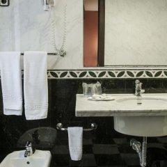 Ronda House Hotel 3* Стандартный номер с различными типами кроватей фото 7