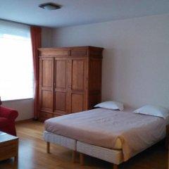 Отель Housingbrussels комната для гостей