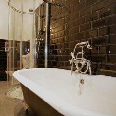 Отель Blanch House ванная фото 3
