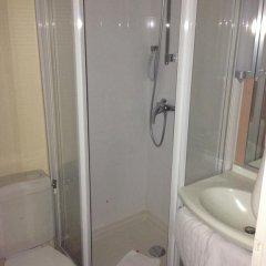 Отель Hôtel ibis Sarcelles 3* Стандартный номер с 2 отдельными кроватями фото 5