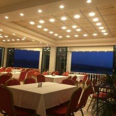 Hotel Ashot Erkat Севан помещение для мероприятий