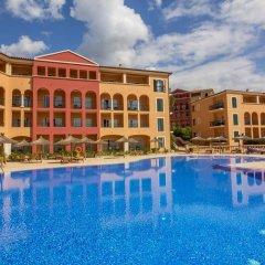 Hotel Don Antonio 4* Стандартный номер с различными типами кроватей фото 6