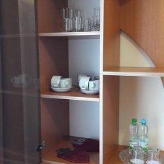 Обериг Отель 3* Полулюкс с различными типами кроватей фото 13