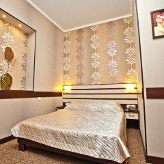 Гостиница Classic 3* Стандартный номер разные типы кроватей фото 2