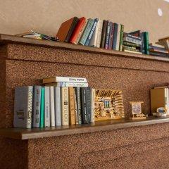 Хостел in Like Кровать в женском общем номере с двухъярусной кроватью фото 11