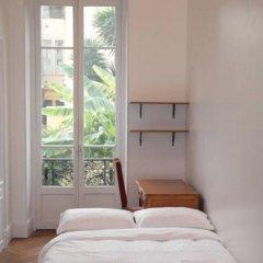 Отель Views Of The Tropical Garden детские мероприятия