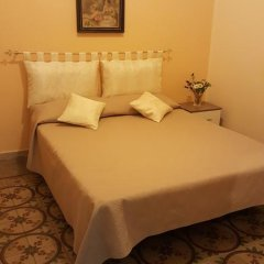 Отель Naxos Holiday Италия, Джардини Наксос - отзывы, цены и фото номеров - забронировать отель Naxos Holiday онлайн комната для гостей фото 5