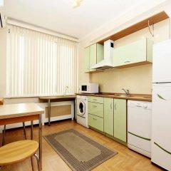 Апартаменты ApartLux Улучшенные Апартаменты Новоарбатская 2 в номере фото 2