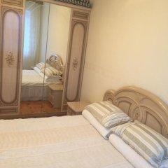 Гостиница Hostel Viktoria в Москве отзывы, цены и фото номеров - забронировать гостиницу Hostel Viktoria онлайн Москва комната для гостей