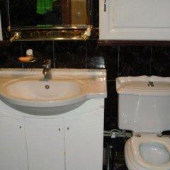 Star Hostel ванная фото 2