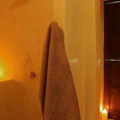 Отель Riad Tawanza Марокко, Марракеш - отзывы, цены и фото номеров - забронировать отель Riad Tawanza онлайн сауна