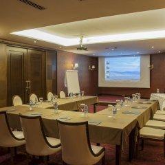 Motali Life Hotel Турция, Дербент - отзывы, цены и фото номеров - забронировать отель Motali Life Hotel онлайн помещение для мероприятий фото 2