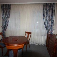 Hotel Yekaterinoslavskiy удобства в номере